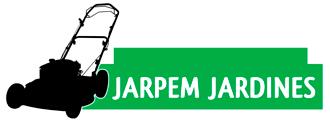 Jarpem Jardines